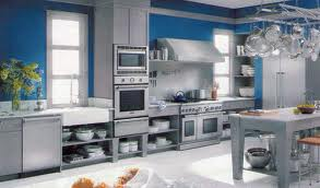 Home Appliances Repair Oakville