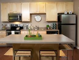 Appliances Service Oakville